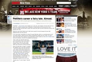 ESPN.com Sept 29, 2013