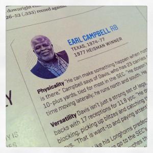 Campbell ESPNMag Nov2013