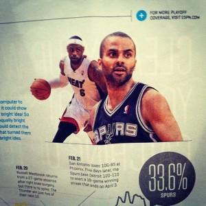 ESPN Mag May 2014