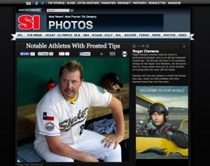 SI.com Aug 2012