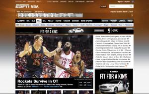 ESPN_030115