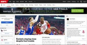 ESPN_050615